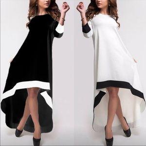 NWT Woman's Sexii Dress